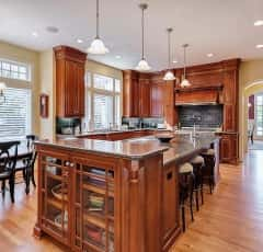 12000 Malloy Photos, Hi-res Malloy Kitchen Island best