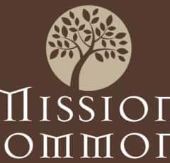 mission-commons-logo copy 2