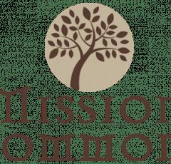 mission-commons-logo-web copy 2