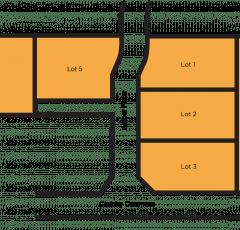 mission-commons-lots-web copy 3