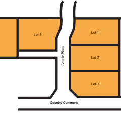 mission-commons-lots-web