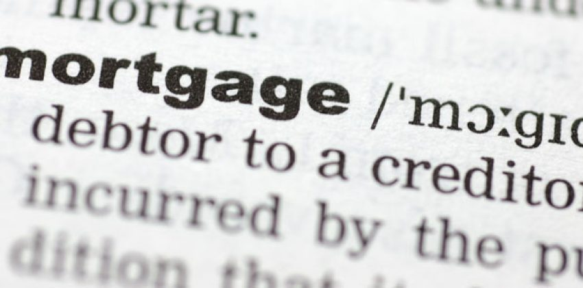 Real Estate Glossary of Terms - The DeCosta-Properties Team
